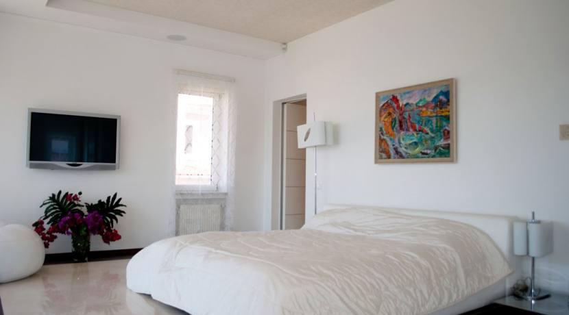 houseindagomys450m (19)