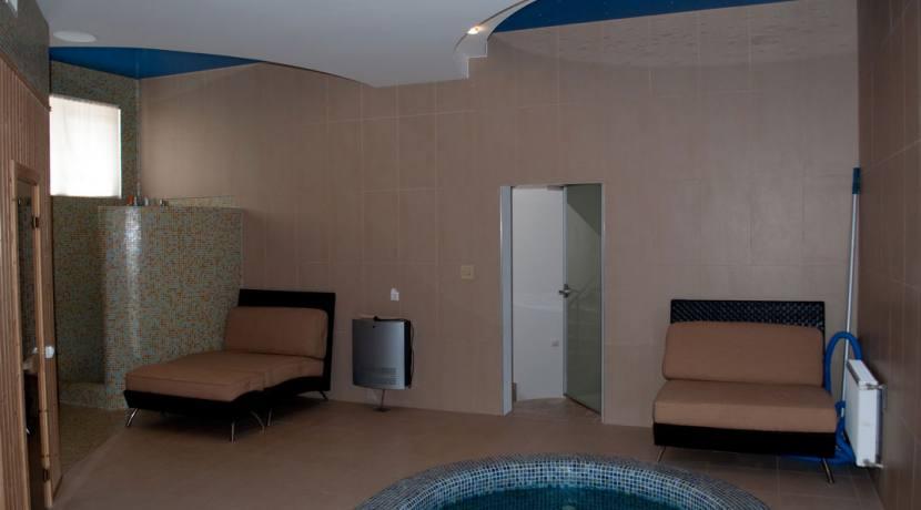 houseindagomys450m (2)