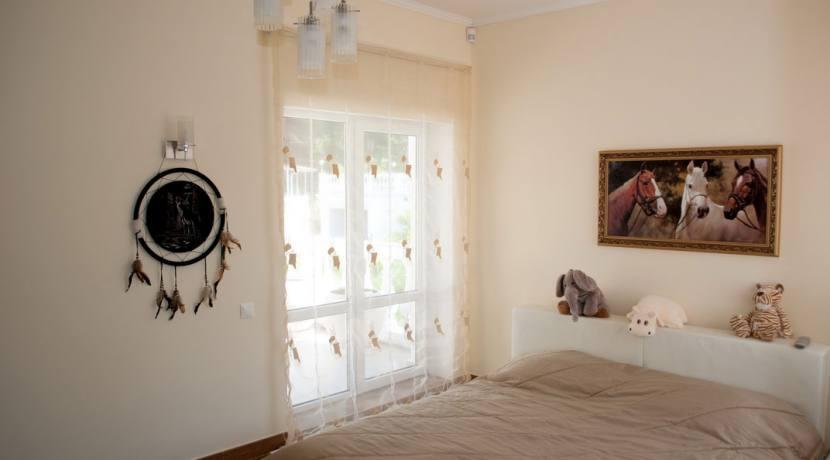 houseindagomys450m (21)