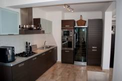 houseindagomys450m (25)