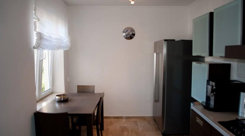 houseindagomys450m (26)