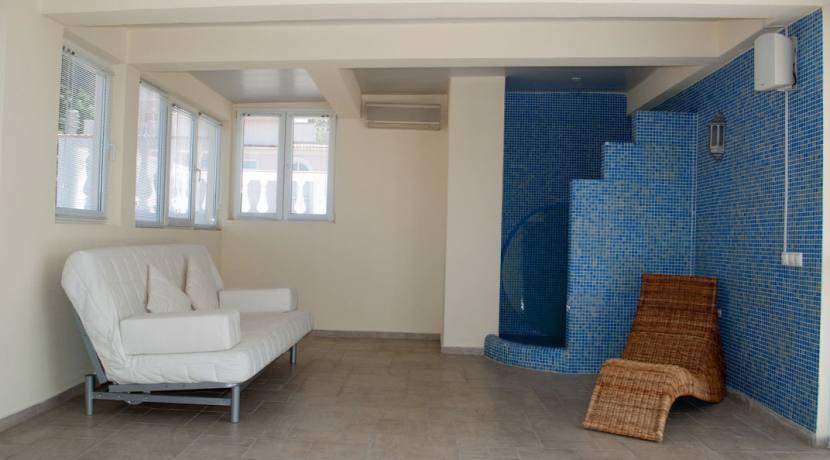 houseindagomys450m (27)