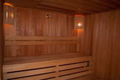houseindagomys450m (3)