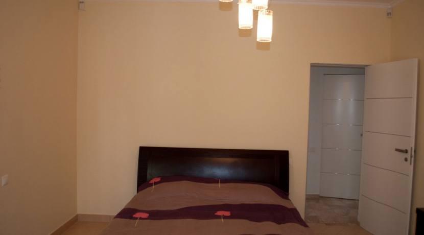 houseindagomys450m (33)