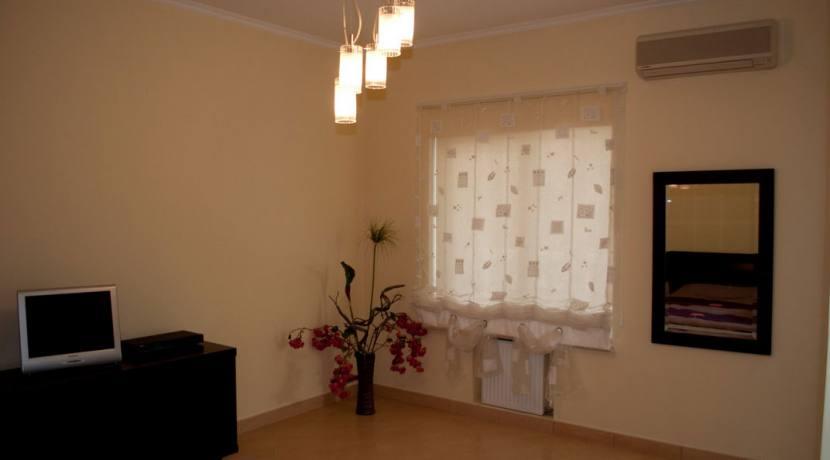 houseindagomys450m (34)