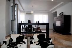houseindagomys450m (9)