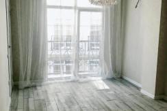 TSaritsyno 8 244x163 - Продажа 1-комнатной квартиры в ЖК Царицыно (32,6 м²)