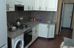 1kvodorazdelnaya 9 246x162 - Продажа 1-комнатной квартиры по ул. Водораздельной (26 м²)