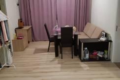 vysokogornaya 1 244x163 - Продажа дома по ул. Высокогорной (130 м²)