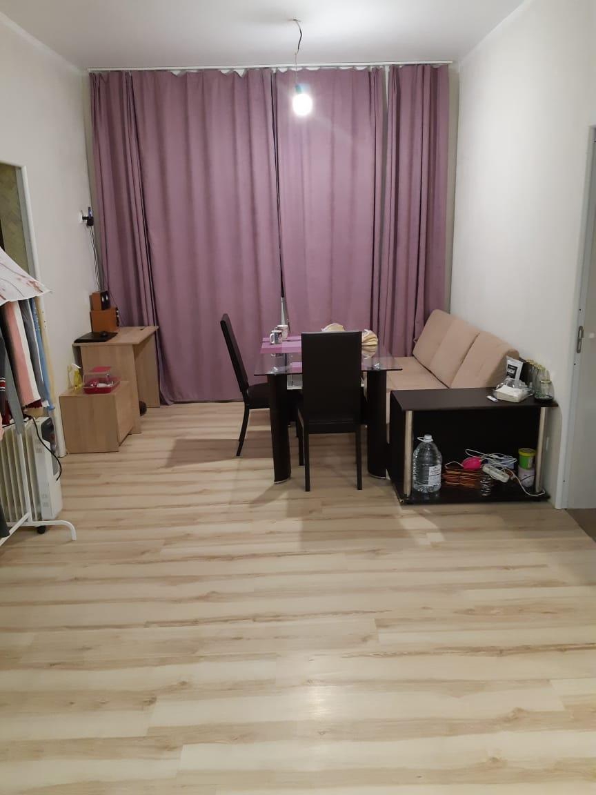 Продажа дома по ул. Высокогорной (130 м²)