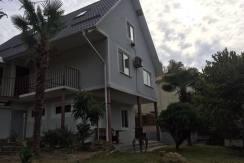 nizhnyaya mascesta 20 244x163 - Продажа дома в Нижней Мацесте (130 м²)