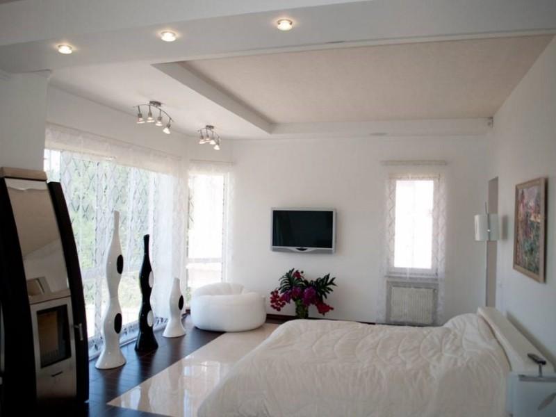 houseindagomys450m 13 1024x680 - Как переехать жить с Севера на Юг