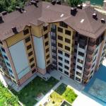 edelveis 12 150x150 - Продажа дома в Нижней Мацесте (130 м²)