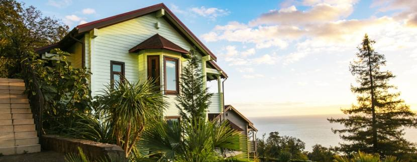 151392112789533gUfvyvNDbAmG3lHNbuFn 830x323 - Инвестиции в загородную недвижимость Сочи