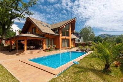 m realty1564735 1 - Инвестиции в загородную недвижимость Сочи
