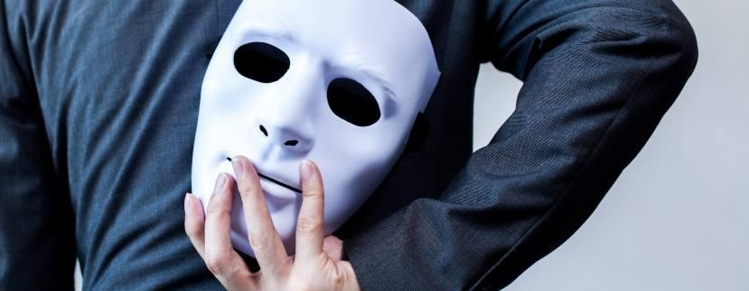 Mask 829x323 - Как понять, что застройщик добросовестный