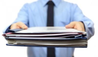 documente firma 99029500 - Как понять, что застройщик добросовестный