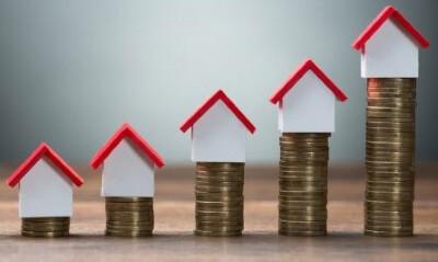 property finance 1 - Население Сочи неустанно растет, как это влияет на рынок недвижимости курорта