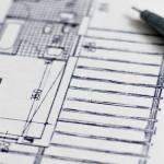Pereplanrovka kvartira 150x150 - Необходимые документы при продаже квартиры