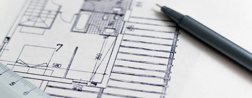 Pereplanrovka kvartira 828x323 - Перепланировка квартиры. С чего начать?