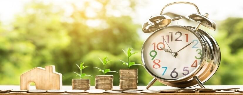Ипотека или рассрочка: что важнее?