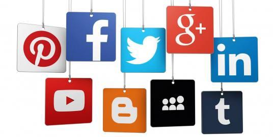 cropped Social Media Logotype On Tags 536x269 - Теперь мы есть в социальных сетях. Присоединяйтесь!