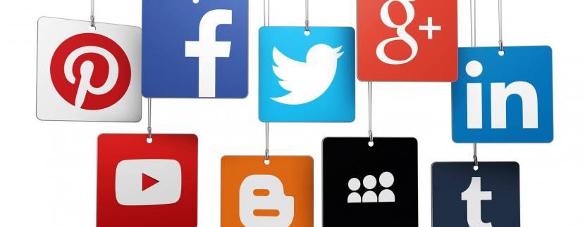 cropped Social Media Logotype On Tags 830x323 - Теперь мы есть в социальных сетях. Присоединяйтесь!