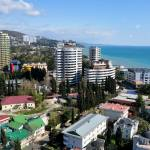 Sochi nedvizhimost 1 150x150 - Плюсы и минусы покупки однокомнатных квартир