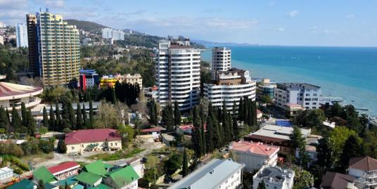 Sochi nedvizhimost 1 536x269 - Инвестиции в недвижимость Сочи