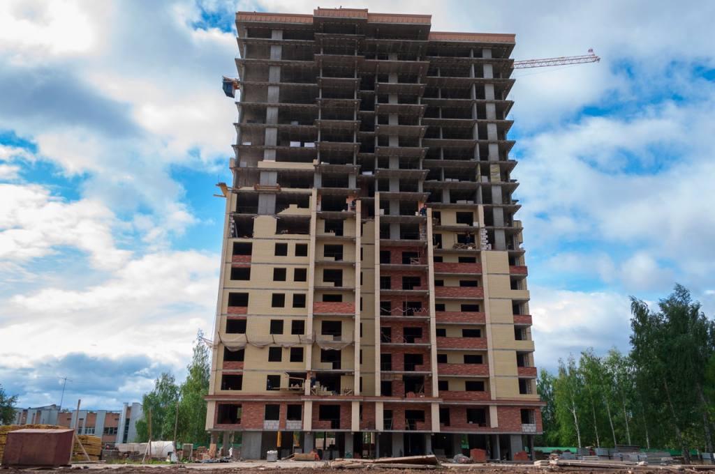 sochi strojka 1024x680 - Инвестиции в недвижимость Сочи