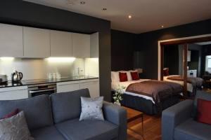 4 6 300x200 - Плюсы и минусы покупки однокомнатных квартир