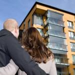 000462 924662 big min 150x150 - Недвижимость как объект оценки, объект гражданских прав и товар