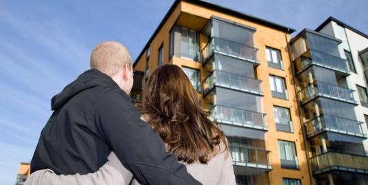 000462 924662 big min 536x269 - Недвижимость в ипотеку
