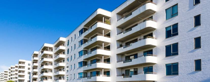 eab62e52b58a9 min 830x323 - Недвижимость как объект оценки, объект гражданских прав и товар
