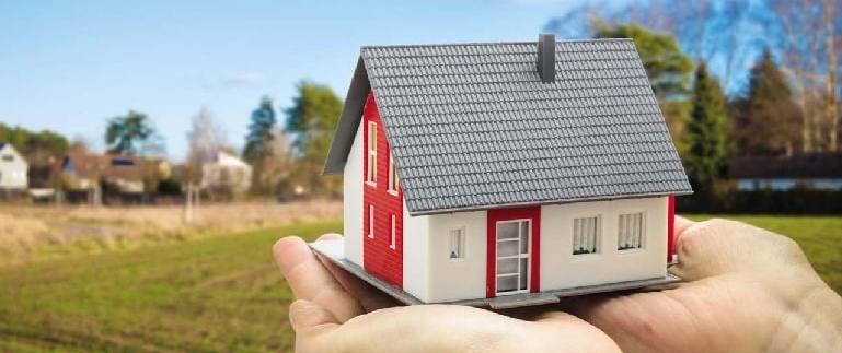 izhs v derevne setka min 769x323 - Индивидуальное жилищное строительство