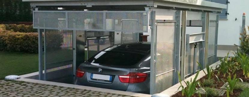 dcecb6ds 960 min 830x323 - Каким должен быть гараж для автомобиля