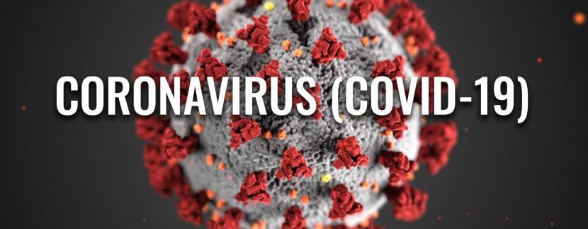 1584966689 coronavirusheader final 3 min 830x323 - Как изменит COVID 19 предпочтения россиян в недвижимости Сочи