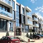 16560dbfe8b1dcd27c3f6b24b9e5ecf8 min 150x150 - Как обезопасить себя, покупая недвижимость в Сочи
