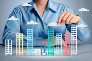 nedvizhymost 300x199 - 5 советов, как сэкономить на покупке квартиры