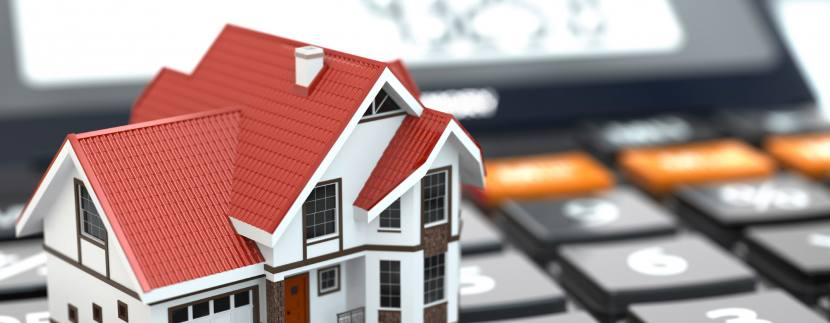 yfkju yf bveotcndj abpbxtcrb kbw 1 830x323 - 5 советов, как сэкономить на покупке квартиры