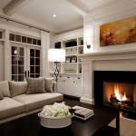 2 min8 150x150 - 5 советов, как сэкономить на покупке квартиры