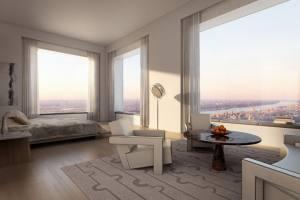 new york 20 225632 300x200 - В каких квартирах рекомендуют жить врачи и ученые?