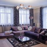 1589 5 150x150 - Недвижимость без стресса – плюсы заключения договора с агентством недвижимости