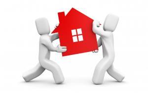 020245xl664666d48ki7ad 300x188 - Что нужно знать про вторичное жильё?
