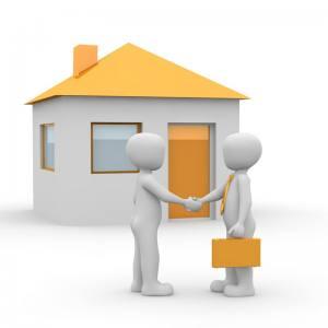 2 59 300x300 - Недвижимость без стресса – плюсы заключения договора с агентством недвижимости