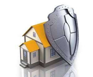 e1acc07aca2216b3c16ad226b6eb7a9d59dd2ffb 1 300x249 - Недвижимость без стресса – плюсы заключения договора с агентством недвижимости