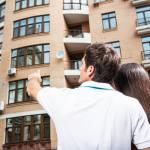 vtorichka 150x150 - Что нужно знать про вторичное жильё?