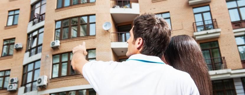 vtorichka 830x323 - Недвижимость без стресса – плюсы заключения договора с агентством недвижимости