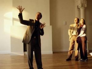 kvartira 300x225 - Что нужно проверить перед тем, как снять квартиру?