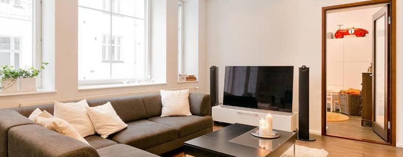 s0612 11 cut1 830x323 - Что нужно проверить перед тем, как снять квартиру?